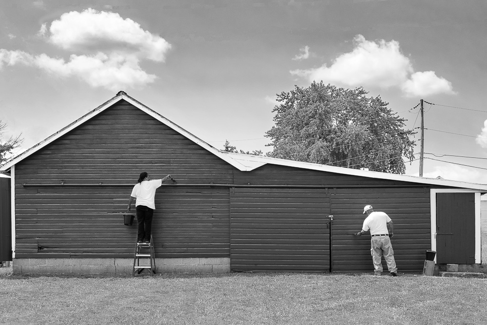barn_painting_bw_sm